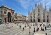 Италия снимки 4